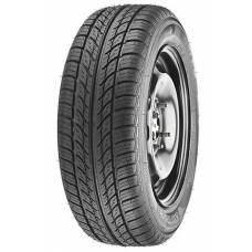 Kormoran Road 165/70 R14 85T XL