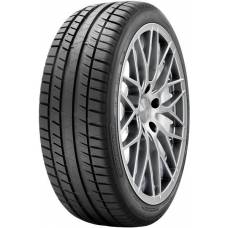 Kormoran Road Performance 215/45 R16 90V