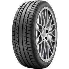 Kormoran Road Performance 165/60 R15 77H