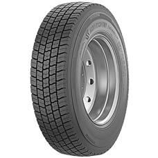 Kormoran Roads 2D 245/70 R17.5 136/134M