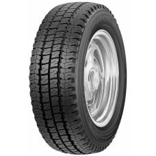Шины Kormoran VanPro B2 235/65 R16C 115/113R