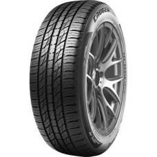 Kumho Crugen Premium KL33 275/55 R19 111V