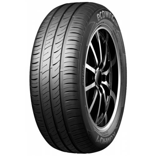 165/60 R14 75H Kumho Ecowing ES01 KH27
