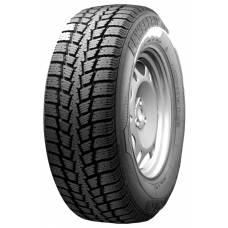 Kumho Power Grip KC11 215/60 R17C 104/102H п/ш