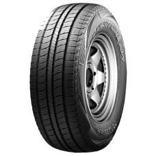 Kumho Road Venture APT KL51 275/55 R17 109H
