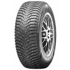 Шины Kumho WinterCraft Ice WI31 235/45 R17 97T п/ш