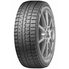 Шины Kumho WinterCraft Ice WI61 185/60 R15 84R