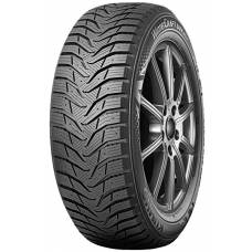 Шины Kumho WinterCraft SUV Ice WS31 255/65 R17 114T XL шип