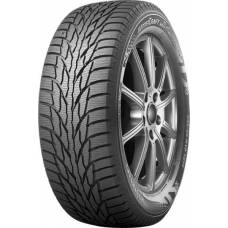 Шины Kumho WinterCraft SUV Ice WS51 245/55 R19 107T XL