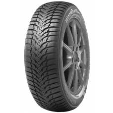 Шины Kumho WinterCraft WP51 175/70 R13 82T