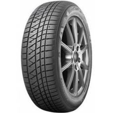 Шины Kumho WinterCraft WS71 255/45 R20 105V XL