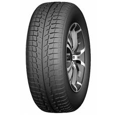 Lanvigator CatchSnow 195/65 R16C 104/102R Winter