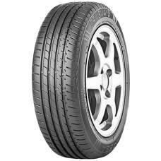 Lassa Driveways 235/45 R18 98W XL