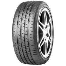 Шины Lassa Driveways Sport 225/45 R17 94Y XL