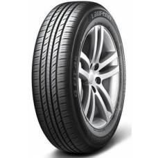 Laufenn G FIT AS LH41 195/70 R14 91T XL