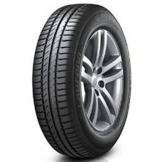 Laufenn G FIT EQ LK41 145/70 R13 71T