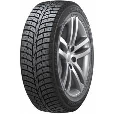 Шины Laufenn I FIT Ice LW71 195/55 R16 91T п/ш