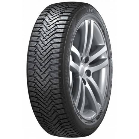 Шины Laufenn I FIT LW31 205/55 R17 95V XL