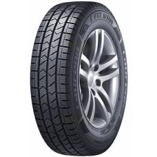 Laufenn I Fit Van LY31 195/65 R16C 104/102T
