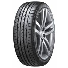 Laufenn S FIT EQ LK01 205/60 R16 96V XL