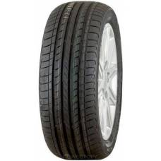 LingLong Crosswind HP010 225/60 R17 99H