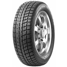 LingLong Green-Max Winter Ice I-15 195/55 R16 91T XL
