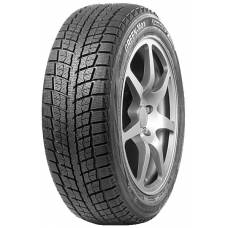 LingLong Green-Max Winter Ice I-15 SUV 275/40 R20 102T