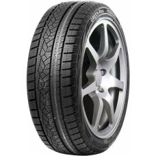 LingLong Green-Max Winter Ice I-16 205/60 R16 92T
