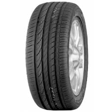 LingLong GreenMax 285/40 R22 110V XL