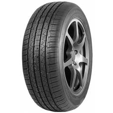 LingLong GreenMax 4X4 HP 235/65 R17 108V XL