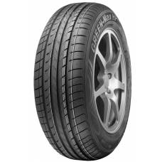 LingLong GreenMax HP010 195/50 R15 82V