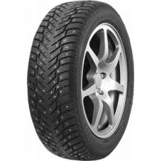 LingLong GreenMax Winter Grip 2 215/70 R16 100T п/ш