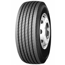 Long March LM168 385/65 R22.5 164K