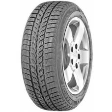 Mabor Winter Jet 3 195/65 R15 95T XL