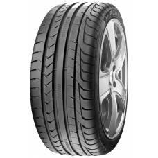 Marangoni M-Power 265/30 R19 93Y XL