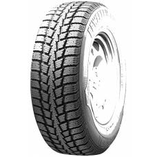 Marshal KC11 Power Grip 195 R14C 106/104Q шип