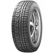 Marshal KC15 I Zen RV 275/40 R20 106W XL