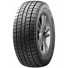 Шины Marshal KW21 Ice King 155/65 R13 73Q