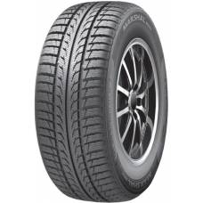 Marshal MH21 155/70 R13 75T