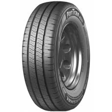 Marshal PorTran KC53 205/75 R16C 110/108R