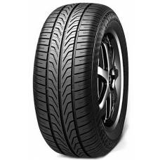 Marshal Power Racer II 719 195/55 R15 95V