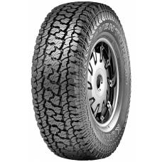 Marshal Road Venture AT51 285/65 R18 125/122R