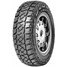 Marshal Road Venture MT51 245/70 R16 118/115Q