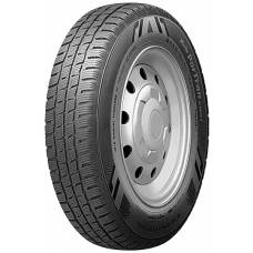 Marshal Winter Portran CW51 205/75 R16C 110/108R