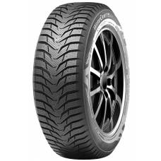 Шины Marshal WinterCraft Ice WI31 235/60 R16 104T XL шип