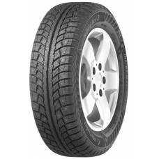 Шины Matador MP30 Sibir Ice 2 185/65 R15 92T XL шип