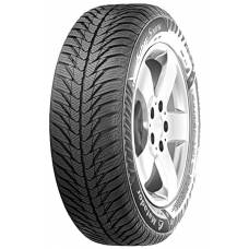 Matador MP54 Sibir Snow M+S 165/70 R14 81T