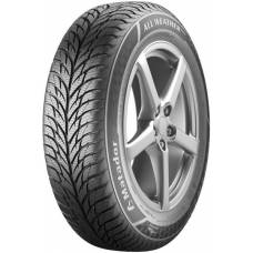 Matador MP62 All Weather Evo 155/80 R13 79T