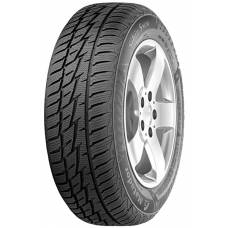 Шины Matador MP92 Sibir Snow M+S 235/55 R18 100H