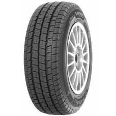Шины Matador MPS125 Variant All Weather 185 R14C 102/100R